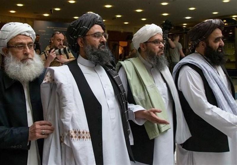 یادداشت، حمله به گرین ویلیج؛ آیا رهبری طالبان مخالف مذاکرات صلح است؟