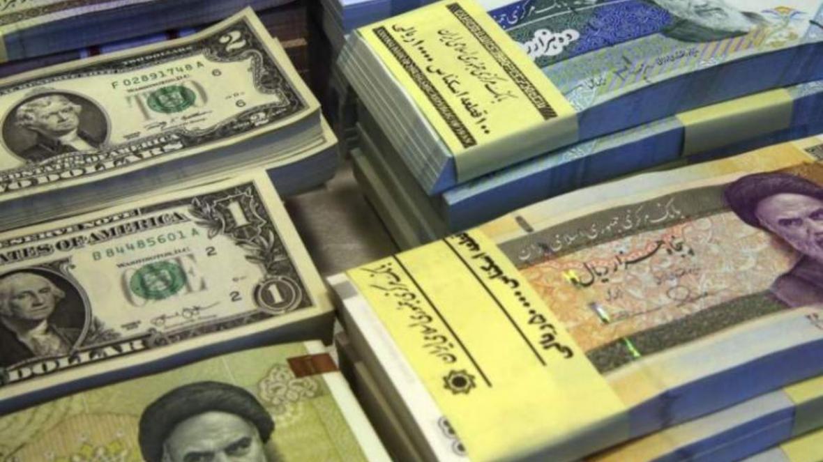ارزش ریال ایران چگونه علی رغم تحریم ها تقویت شد؟
