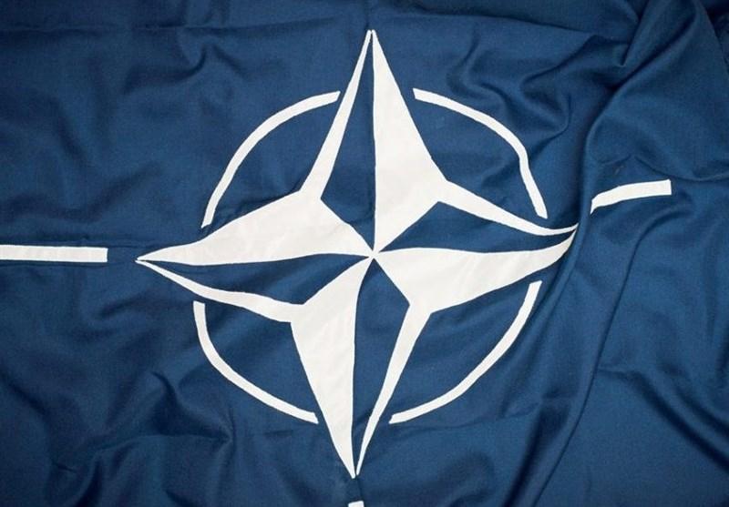 تداوم بحث ها درباره شایستگی ناتو در اروپا، لوکزامبورگ: اتحادیه اروپا توان دفاع از خود را ندارد