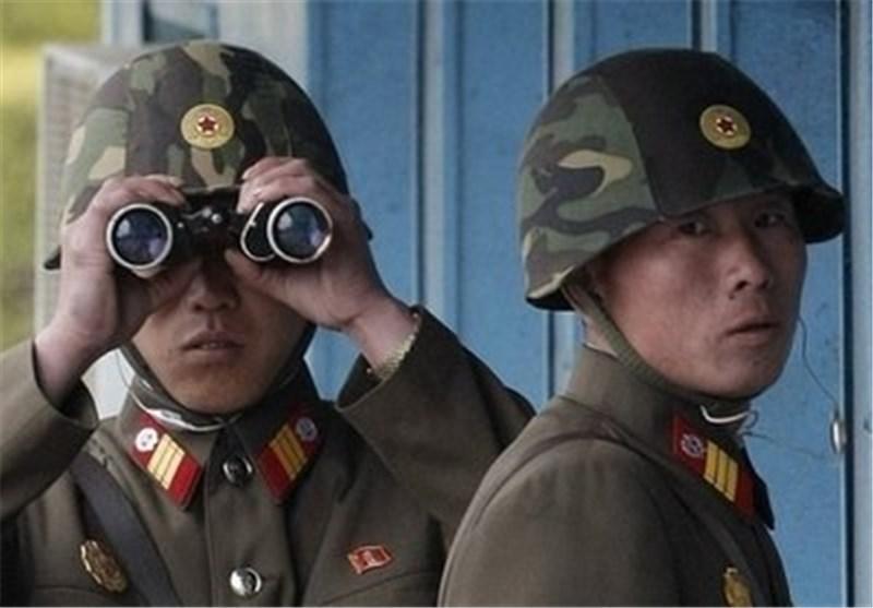 کره جنوبی و چین مذاکرات هسته ای کره شمالی را از سر می گیرند