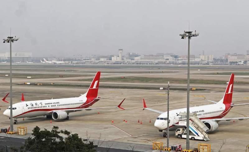 پرواز بوئینگ 737 مکس 8 در ده ها کشور متوقف شد ، ترکیه و امارات هم به جمع این کشورها پیوستند