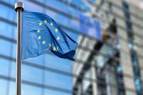 اتحادیه اروپا تحریم ضدروسی آمریکا را محکوم کرد