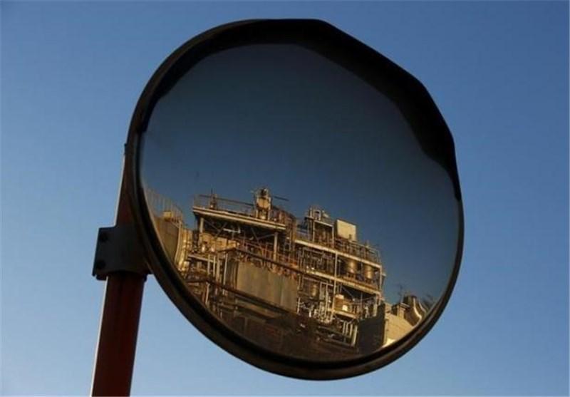 خاورمیانه پیشرو در مصرف سوخت بعد از چین