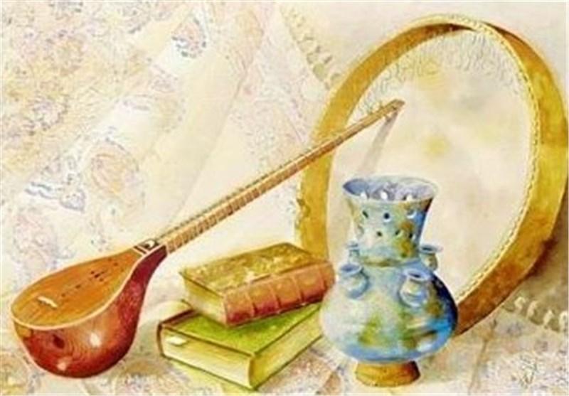 ظرفیت موسیقی سنتی خوزستان برای توسعه گردشگری بکارگیری گردد