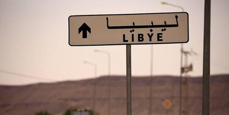 سفارت آمریکا در لیبی خواهان ازسرگیری فوری صادرات نفت از لیبی شد