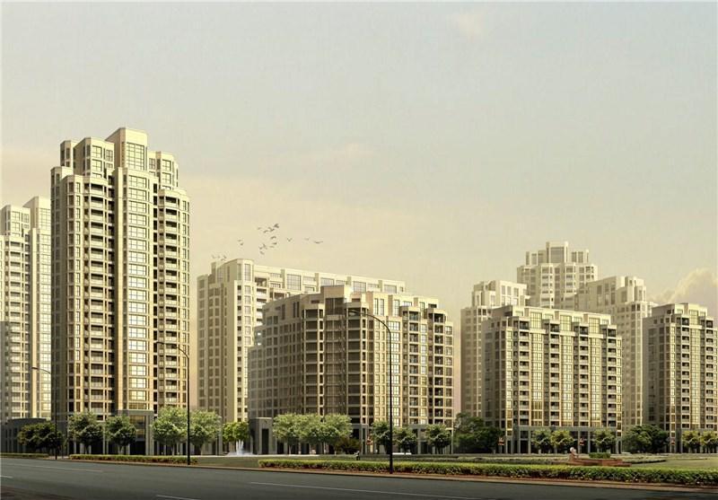 قیمت آپارتمان در محله های تهران