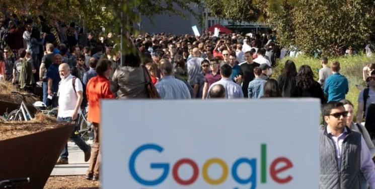 خدمات برنامه نویسی جدید گوگل برای مقابله با کرونا