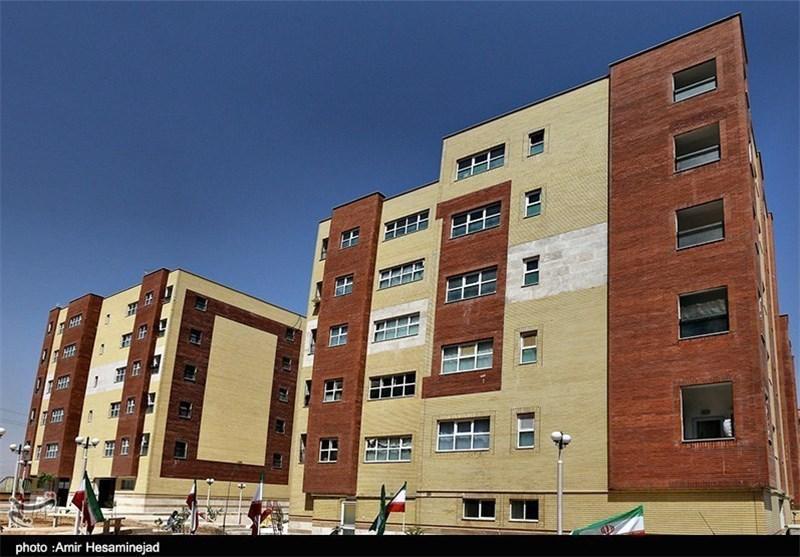 380 طرح اشتغالزایی در خوزستان به بهره برداری رسید