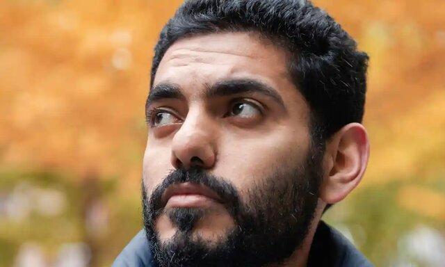 کانادا به فعال عربستانی نزدیک به خاشقجی اعلام خطر کرد