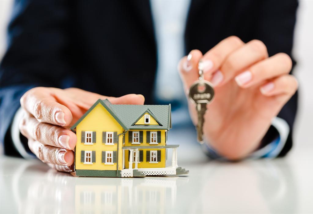 مشاوران املاک معتبر چه ویژگی هایی دارند؟