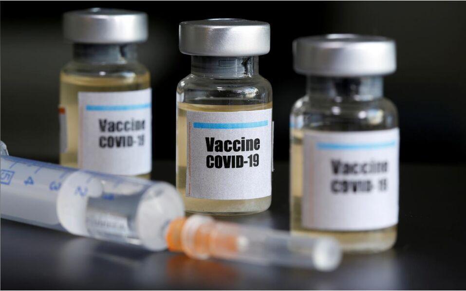 پزشک ایتالیایی: ویروس کرونا احتمالا پیش از ساخت واکسن، از بین می رود