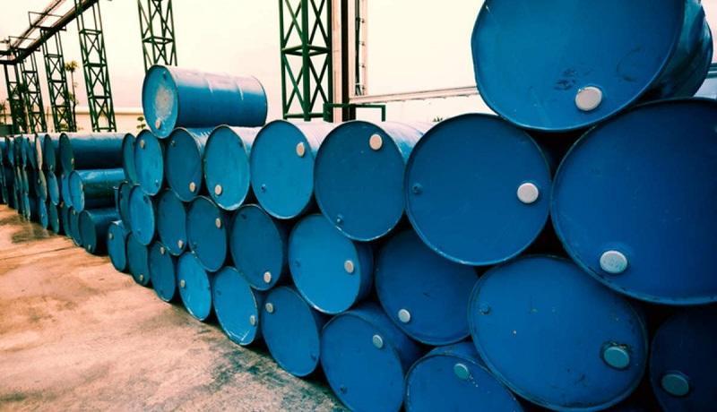 پیش بینی چند موسسه مالی از قیمت نفت ، نتیجه نشست اوپک پلاس چه خواهد بود؟