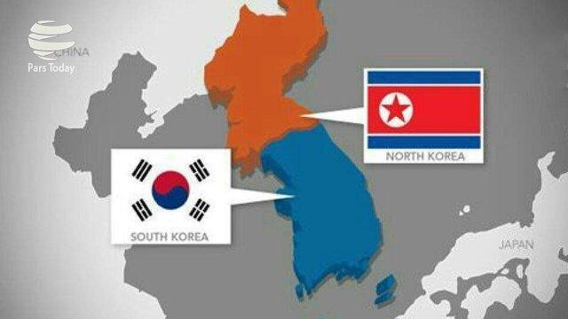 کره شمالی راه های تماس با کره جنوبی را قطع کرد