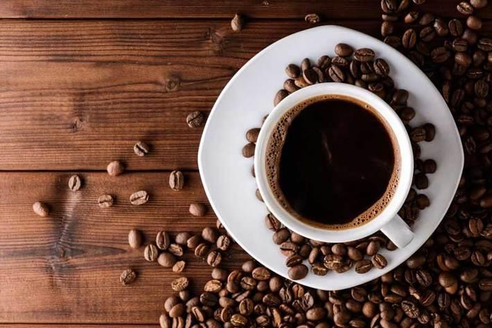 تغییراتی که بعد از ترک قهوه برایتان اتفاق می افتد!