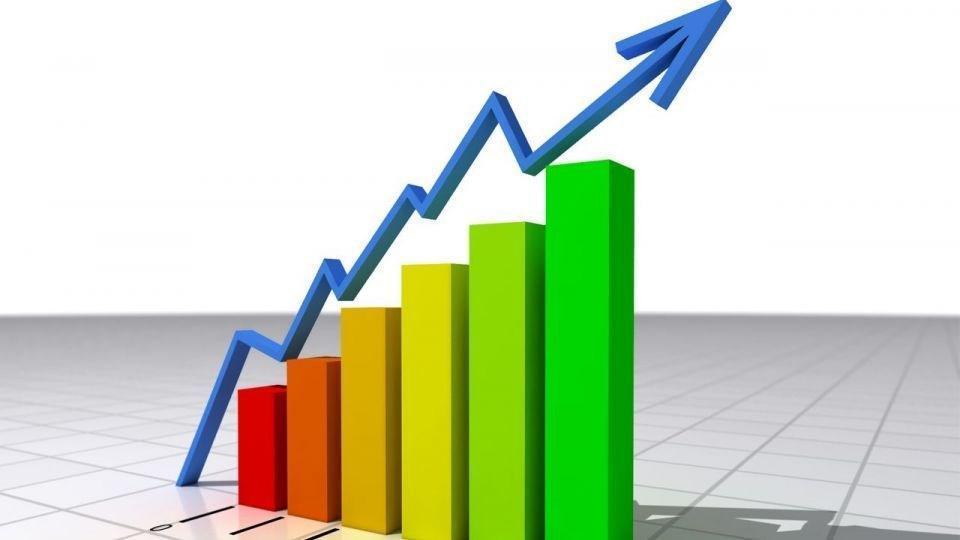 جزئیات رشد مالی سال 98 منتشر شد