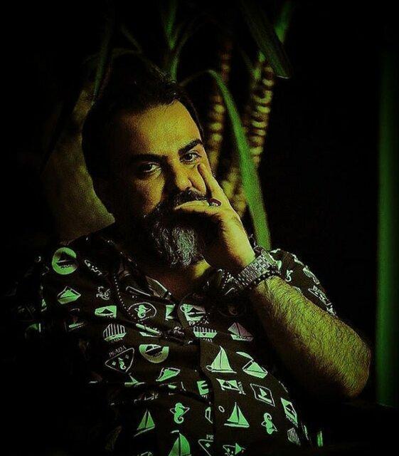 کرونا به جان موسیقی اصفهان زد