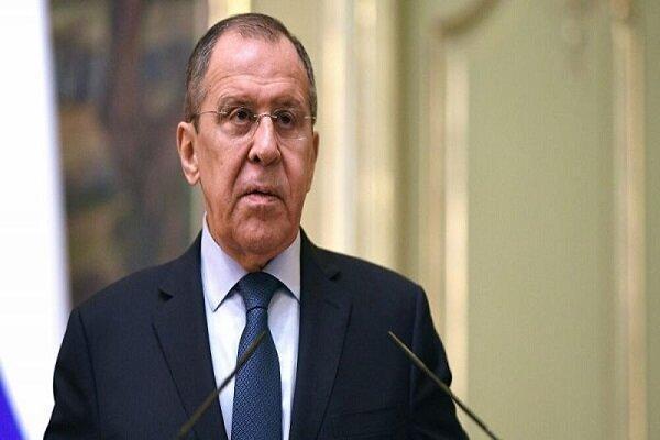 در صورت تمدید نشدن پیمان استارت روسیه امنیت خود را تضمین می نماید