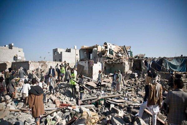 متجاوزان سعودی 98 مرتبه آتش بس الحدیده یمن را نقض کردند