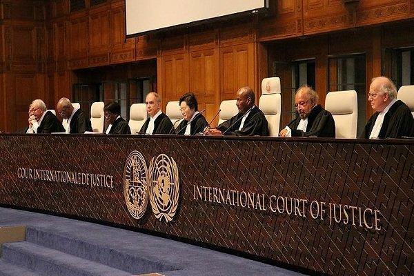 تاریخ رسیدگی به اعتراض آمریکا درباره شکایت ایران معین شد