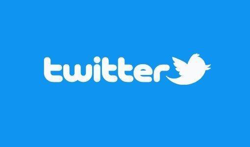 توئیتر باز هم ترامپ را محدود کرد