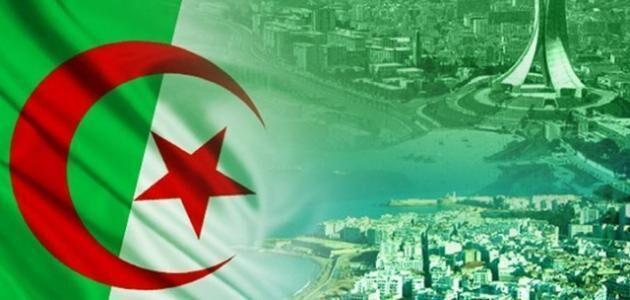 خبرنگاران آخرین تحولات الجزایر، مواجهه با کرونا و بحران کاهش قیمت نفت