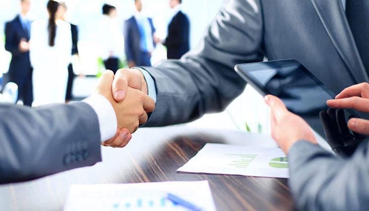 8 مورد از مهم ترین اصول و فنون مذاکره برای موفقیت در مذاکرات