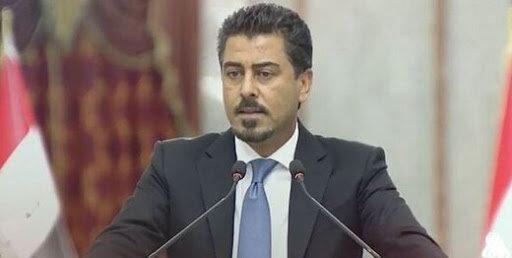 سرنخ های مهم و تازه درباره ترور هشام الهاشمی
