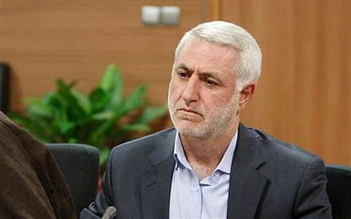 3 اقدام شهرداری تهران برای بازسازی و بازسازی آرامگاه شهدای مشروطه