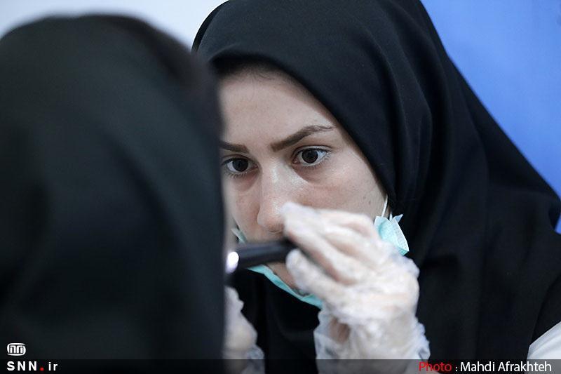 طرح کارنامه سلامت روان دانشگاه امام خمینی (ره) تا 15 آبان ماه ادامه دارد