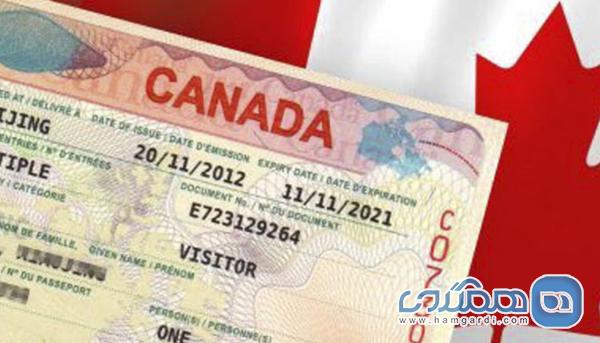 تحصیل در کانادا - همه آنچه که باید در این زمینه بدانید