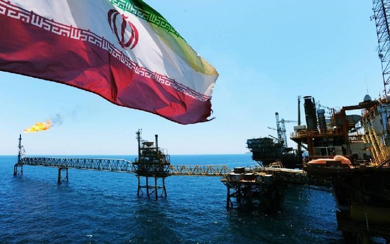 پیش بینی بانک جهانی درباره تورم ایران