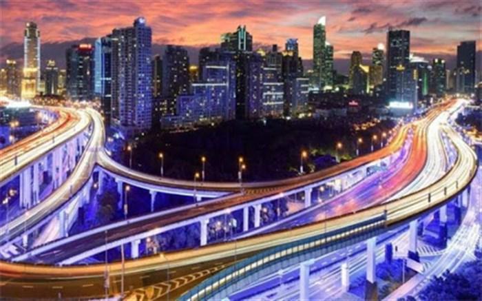گران ترین شهرهای دنیا از نظر قیمت مسکن