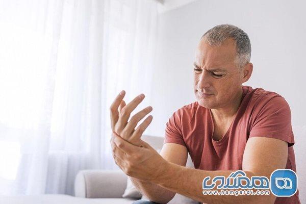 استرس کرونا علایم بیماران فیبرومیالژیا را تشدید می نماید