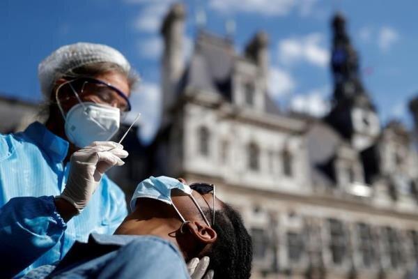 شمار مبتلایان به کرونا در جهان از مرز 60 میلیون نفر گذشت