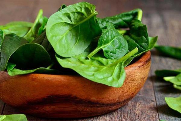 این سبزیجات را قبل از مصرف، بپزید