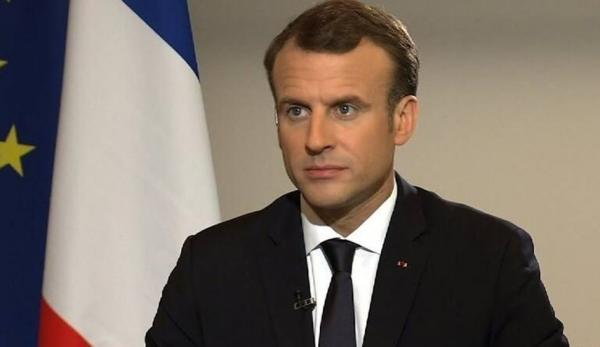 ادامه مخالفتها با منشور اصول اسلامی در فرانسه
