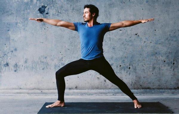 بهترین زمان روز برای تمرین یوگا چه ساعتی است؟