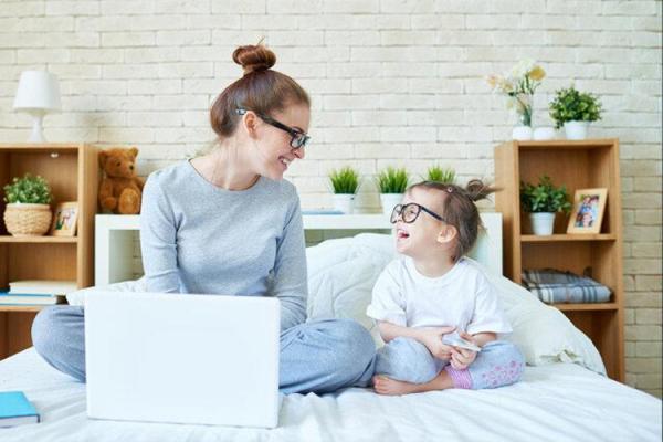 آیا خانه نشینی بر سلامت افراد تاثیر منفی دارد؟