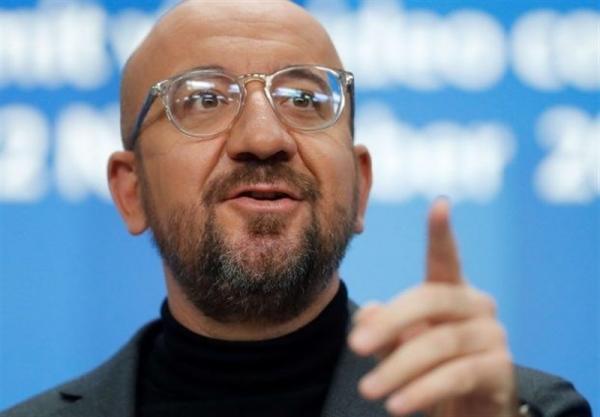 اتحادیه اروپا فشار بر شرکت آسترازنکا برای عمل به تعهداتش را افزایش می دهد