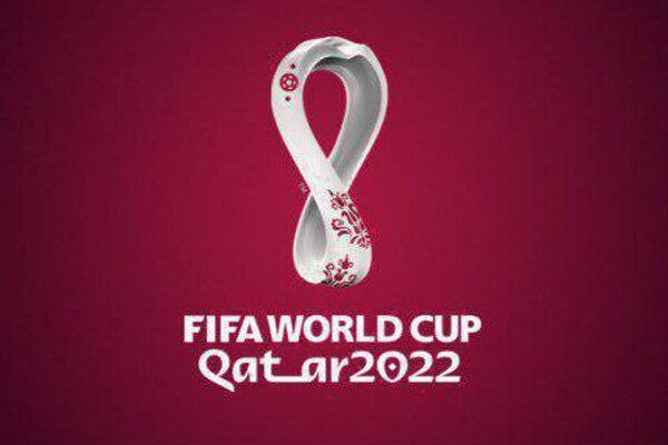 جزئیات برنامه AFC برای تغییر برنامه انتخابی جام جهانی در آسیا