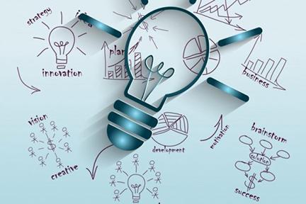 افزایش دانش بنیان ها به 5700 شرکت در دولت تدبیر و امید