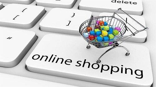 هفته های خرید اینترنتی از کرمان شروع می گردد