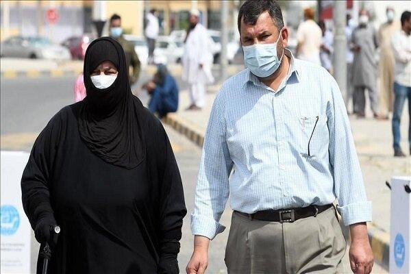 آمار کرونا در عراق، همراه داشتن تست PCR برای مسافران الزامی است