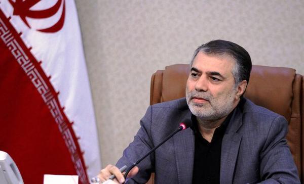 رشد 60 پله ای ایران در شاخص های جهانی نوآوری نمایانگر حرکت کشور در راستا پیشرفت است خبرنگاران