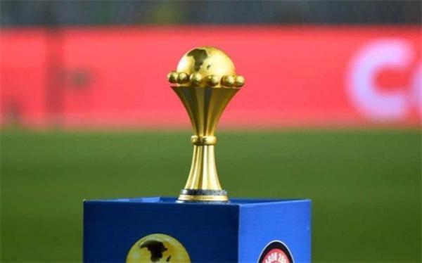 انتخابی جام ملت های آفریقا؛ گینه با برد شیرین صعود کرد