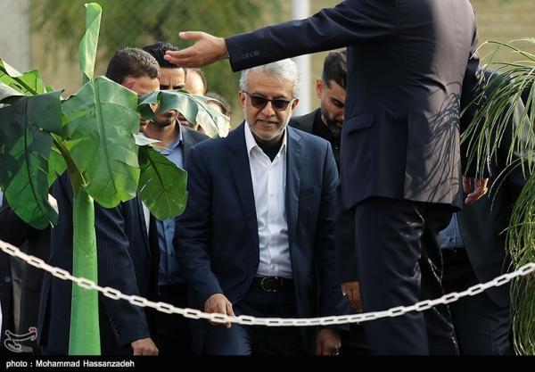 شرط فدراسیون فوتبال ایران برای ملاقات با شیخ سلمان، سفر به منامه یا راهکاری دیگر؟