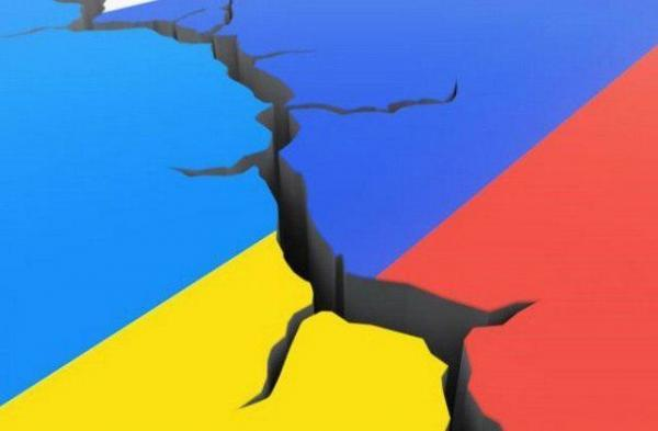 تماس بایدن با زلنسکی و حمایت از اوکراین در مقابل تحرکات روسیه