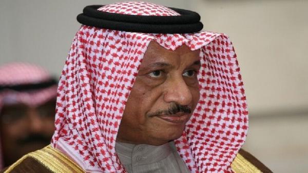 نخست وزیر پیشین کویت به اتهام های مالی ممنوع الخروج شد
