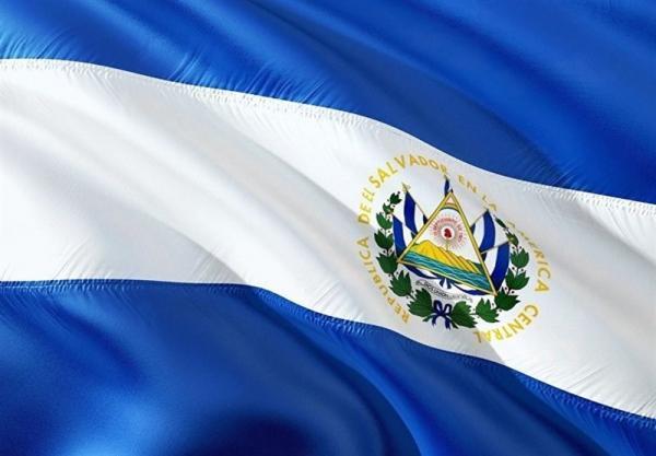 رئیس جمهور السالوادور دیپلمات ارشد آمریکایی را به حضور نپذیرفت