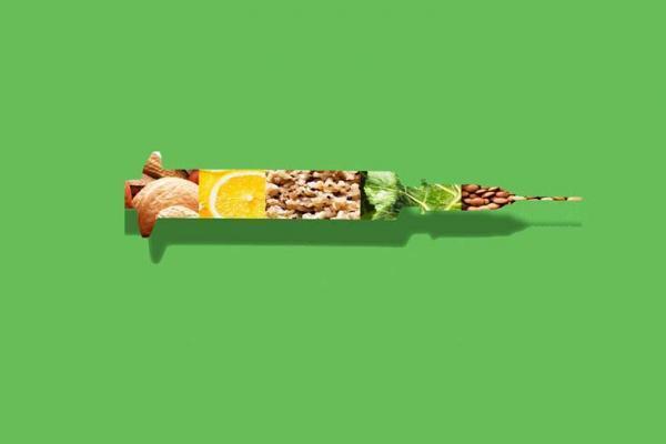 بایدها و نبایدهای خوراکی پس از دریافت واکسن کرونا